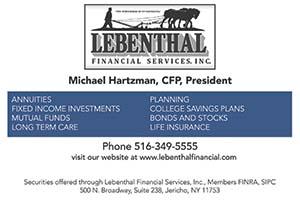 www.lebenthalfinancial.com