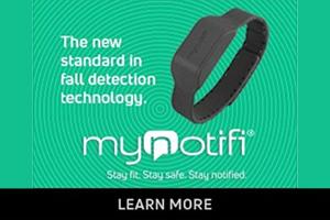 MyNotifi